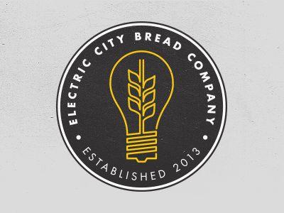 Electric City Bread Company by Brian Potstra