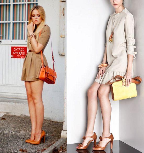 Adriana Rodríguez, nuestra blogger en Time for Fashion, da unas recomendaciones para ir perfecta a una graduación universitaria o a un evento similar. ¡Toma nota! http://time-for-fashion.blogs.elle.es/2012/04/25/consultas-de-moda-li/