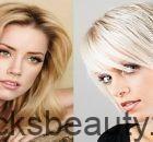 # Skincare Recipe-Breath and Open Pore Mask Recipe ... -  Hautpflege-Rezepte