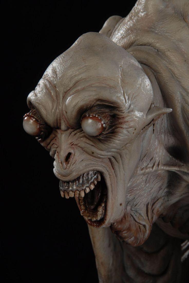 158 best Halloween aliens images on Pinterest