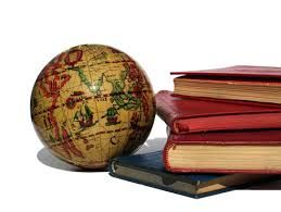 Social psychology Assignment Help   Social psychology Homework Help American Psychological Association Statistics homework help