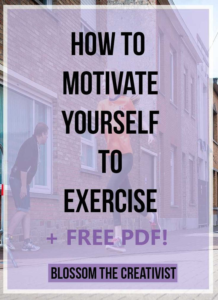 how to prepare youself when you start gym