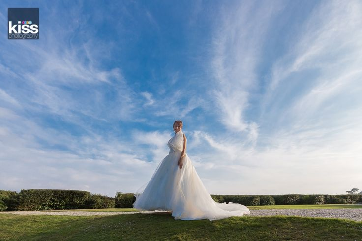 carlyon-bay-wedding-photography-6437