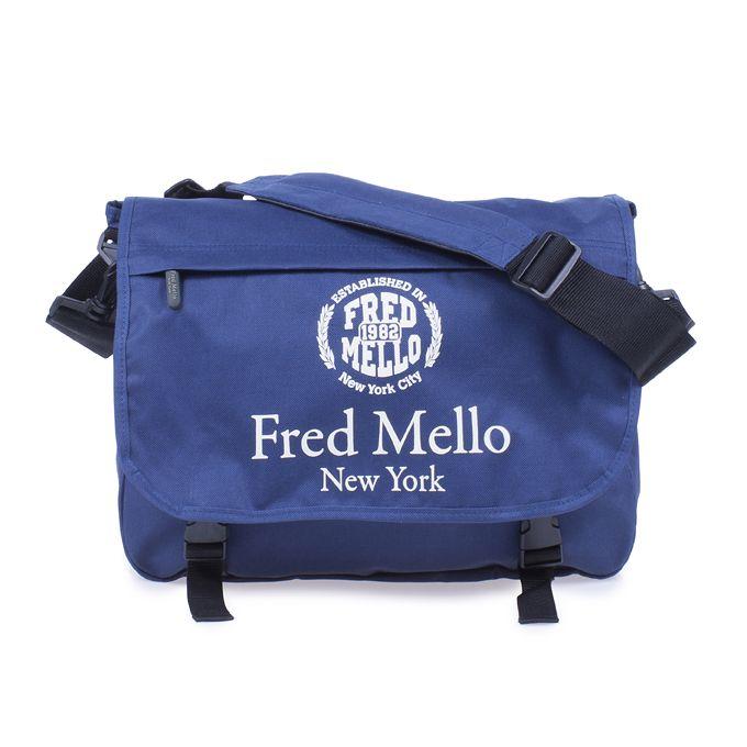 Fred Mello ss14 #inblu#ss14 #fredmello  #fredmello1982 #newyork #ss14#accessibleluxury #cool #usa #mancollection