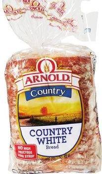 Arnold Whole Grains Classic or Country Classic Bread at Giant Food Stores