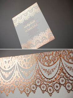 burgundy, copper, pewter, bronze color palette - Google Search