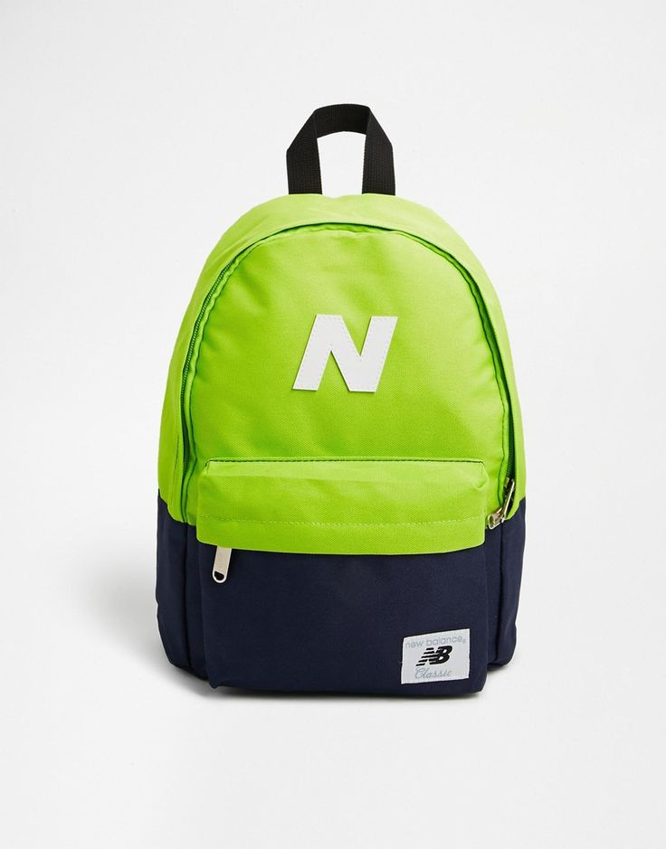 new balance commuter backpack Pink cheap   OFF48% Discounted 5dd9d22cc09bf