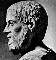 Pausanias was a Spartan general of the 5th century BC. The son of Cleombrotus and nephew of Leonidas I, serving as regent after the latter's death, since Leonidas' son Pleistarchus was still under-age. Pausanias was also the father of Pleistoanax, who later became king, and Cleomenes. Pausanias was responsible for the Greek victory over Mardonius and the Persians at the Battle of Plataea in 479 BC, and was the leader of the Hellenic League created to resist Persian aggression during the...