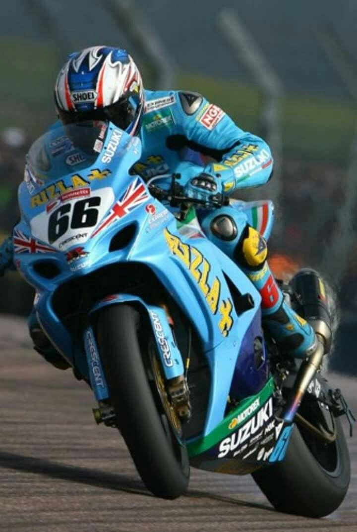 Tom Sykes, Racing Motorcycles, Road Racing, Motogp, Harley Davidson, Grand  Prix, Hot Rods, Vehicles, Biking