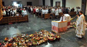 funerale in romania tradizione - Cerca con Google