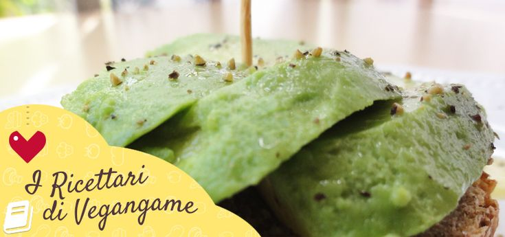 Ricette Antipasti Vegan - I Ricettari di Vegangame! ♥ #ricettevegan #ricette #vegan #vegangame Link al Ricettario: http://www.vegangame.it/i-ricettari-vegangame/ricette-antipasti-vegan