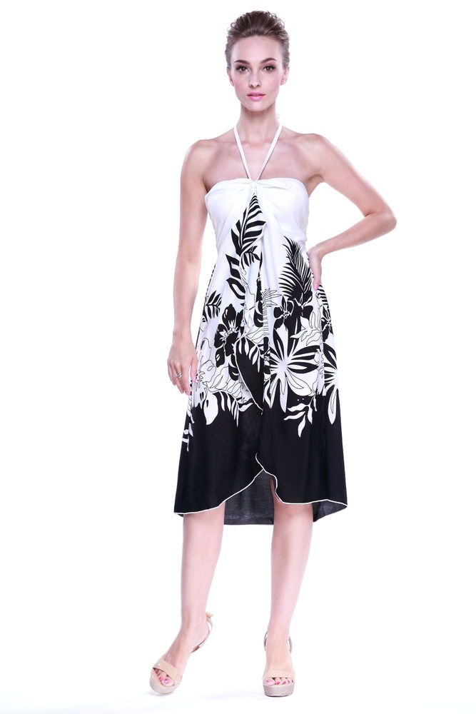 Ebay white stuff dresses xoxo