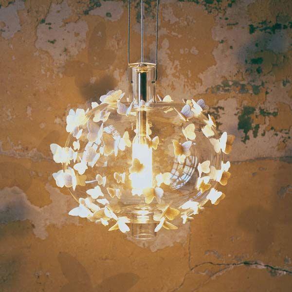 Best 25+ Butterfly lamp ideas on Pinterest   Paper lanterns, Dyi ...
