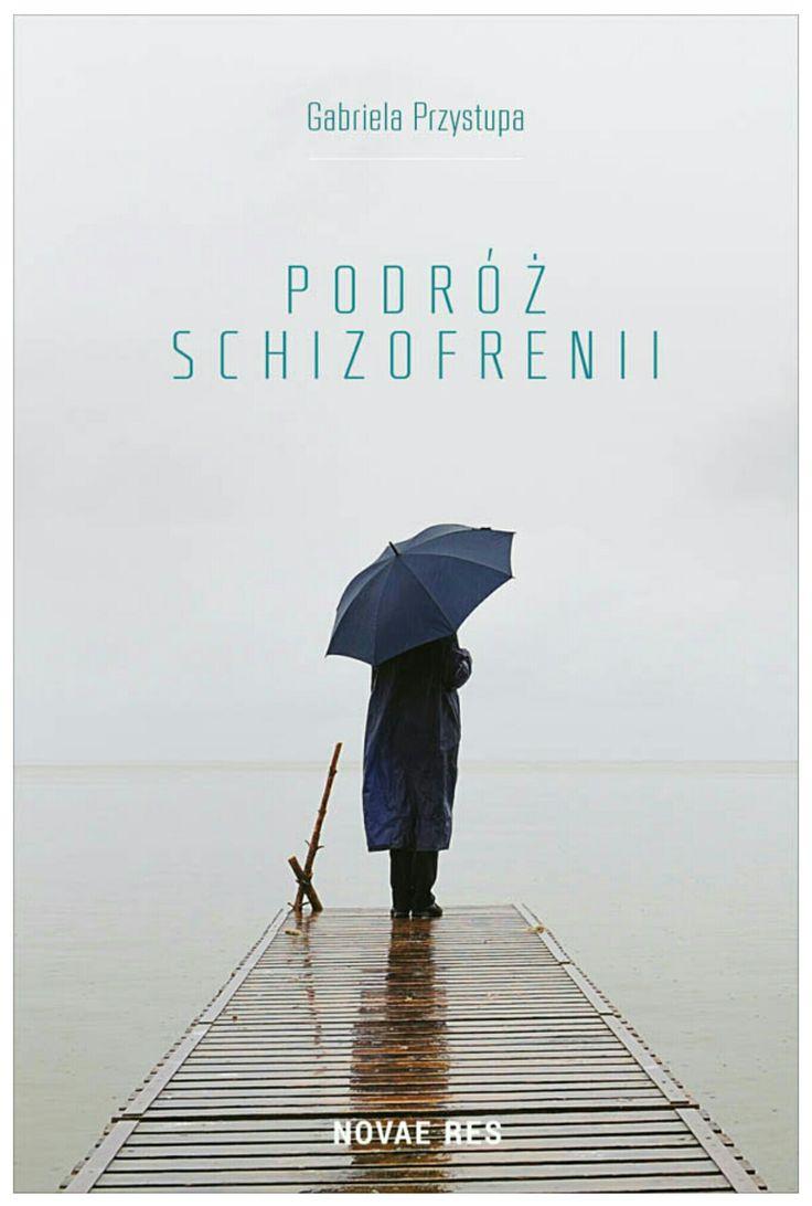 """Książka o schizofrenii. Pokręcona jak sama schizofrenia. Można przeczytać, tylko po co? Zdrowy umysł ogarnie niuanse i odloty umysłu chorego? Można próbować coś z tego zrozumieć. PS Chorzy zmagają się z chorobą do końca życia. Stałe przyjmowanie leków teoretyczne gwarantuje trzeźwą ocenę sytuacji. Gorzej gdy ktoś lubi zanurzać się w """"Matrixie"""". W zasadzie ludzie zdrowi powinni zazdrościć """"takiej jazdy"""" ludziom chorym. Wirtualna rzeczywistość w realu."""