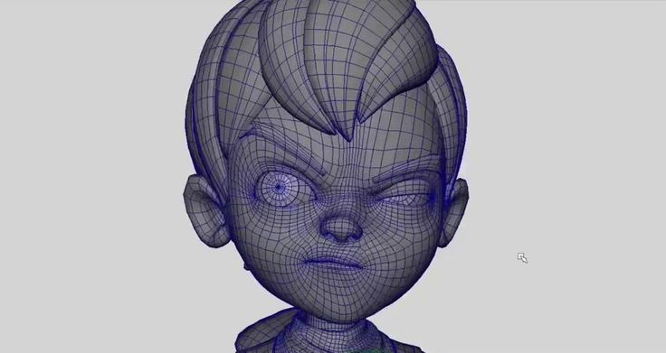 Character Design Demo Reel : Best images about topology on pinterest artworks