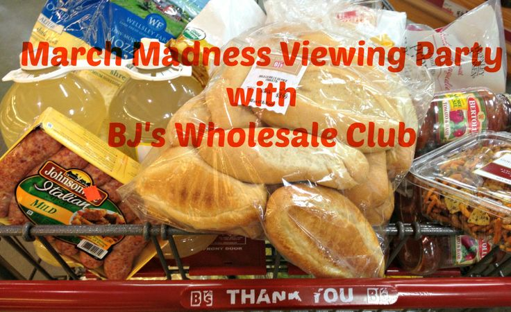 Host a March Madness Viewing Party (sponsored) http://gigglesgobblesandgulps.com/2014/03/25/host-march-madness-viewing-party-home-bjs-wholesale-club/