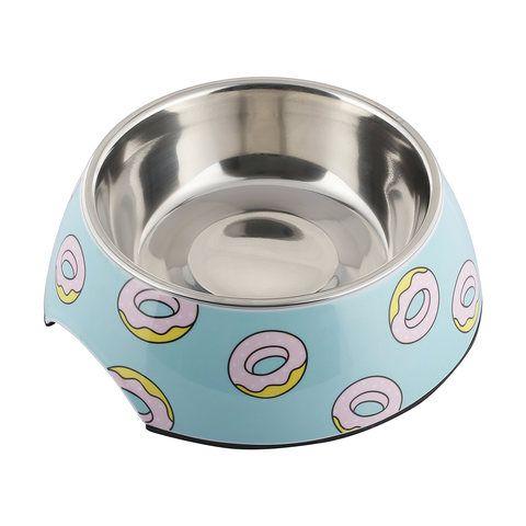 Medium Melamine Pet Bowl