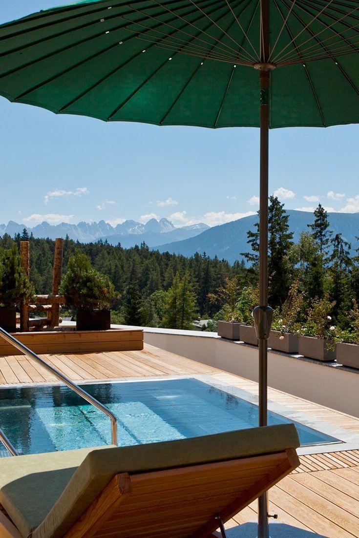 Wellness Special Die Top 7 Spa Hotels Reise Urlaub Spa Hotel