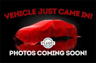 Used 2013 Honda Civic LX - Union NJ - Planet Honda New Jersey  $9,589