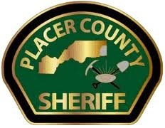 Placer County Sheriff's ~ Lake Tahoe, CA