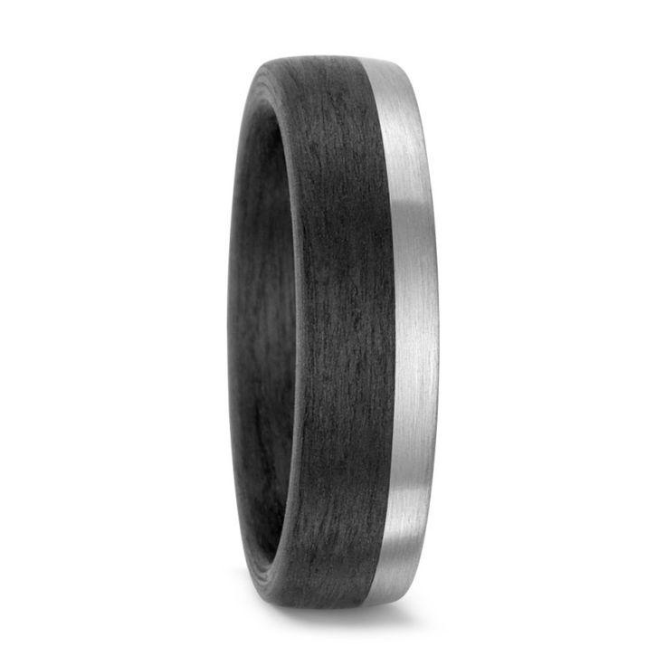 LINO est une alliance en palladium et carbone [362,00 €]