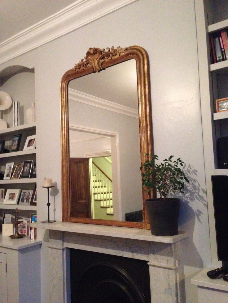 17 Best Mirrors Images On Pinterest Mirror Mirror