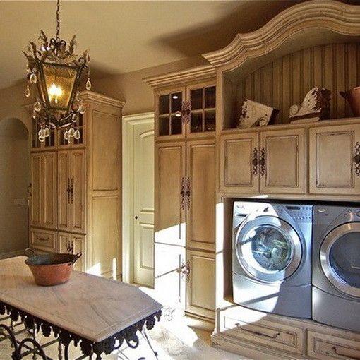 Laundry Room Ideas_23