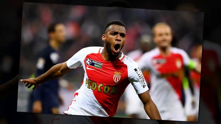 Arsenal transfer news: Thomas Lemar being considered by Reds as Philippe Coutinho replacement