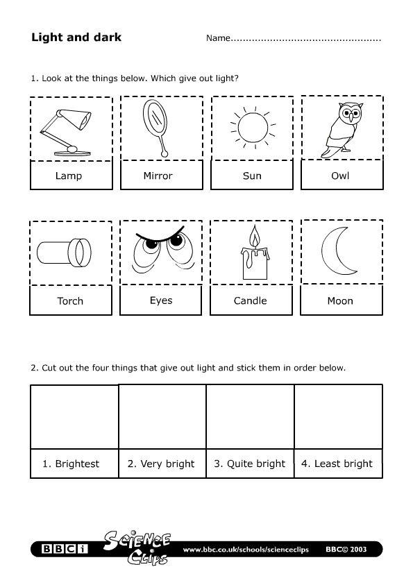 natural resources worksheets kindergarten science pinterest worksheets. Black Bedroom Furniture Sets. Home Design Ideas
