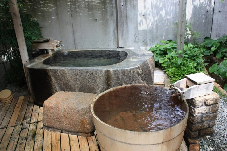 嬉野温泉  Ureshino hot spring