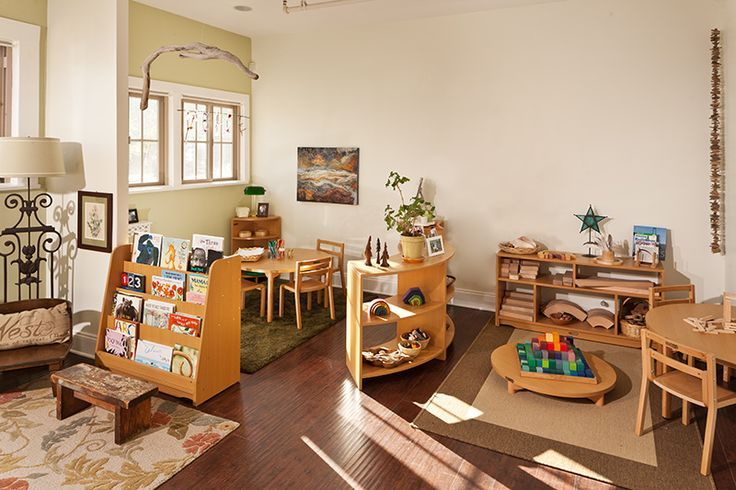 remodel small bedroom 9 best images about montessori classroom layout on 13058