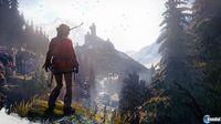 Conoce sobre Primeras imágenes de Rise of the Tomb Raider en Xbox 360