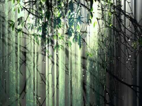 ▶ Valse Triste - Jean Sibelius - YouTube