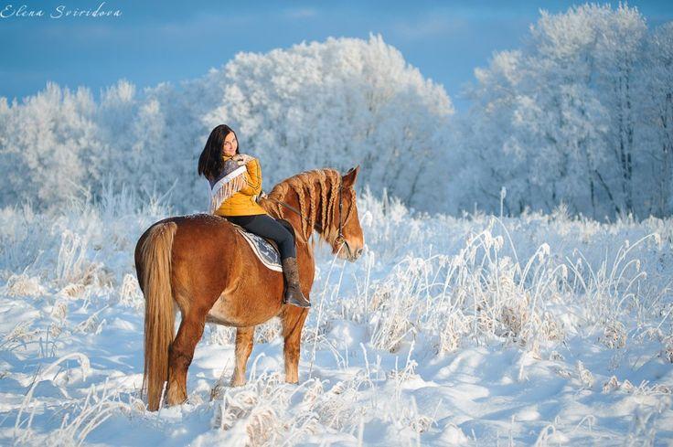Фотограф Петергоф, Ломоносов, Стрельна, Спб