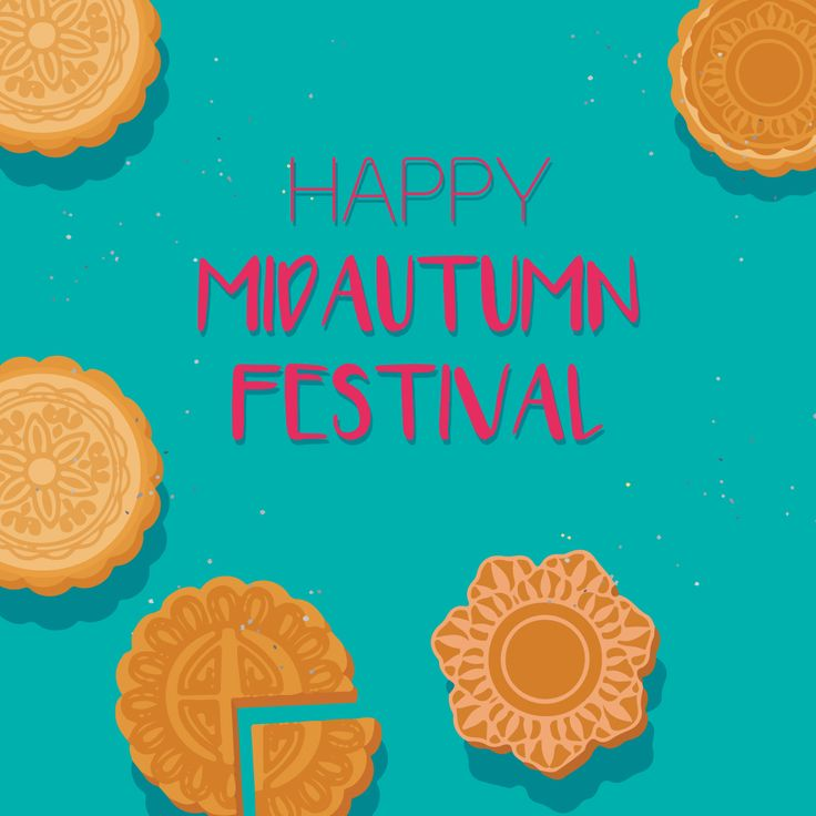 Happy Mid Autumn Festival everyone! This is the time to indulge in those very yummy mooncakes! For all the ladies who are watching their diet and refuse to indulge in a mooncake, I'm here to convince you otherwise. Heh! I mean, Mid Autumn Festival only happens once a year! And look at all the different variety of mooncakes you have to choose from (original, snow skin, jelly, ice cream). Also, not forgetting that yummy salted egg yolk in the middle. Yummy. 😋 #sugarnspicemsia #happymidautumn