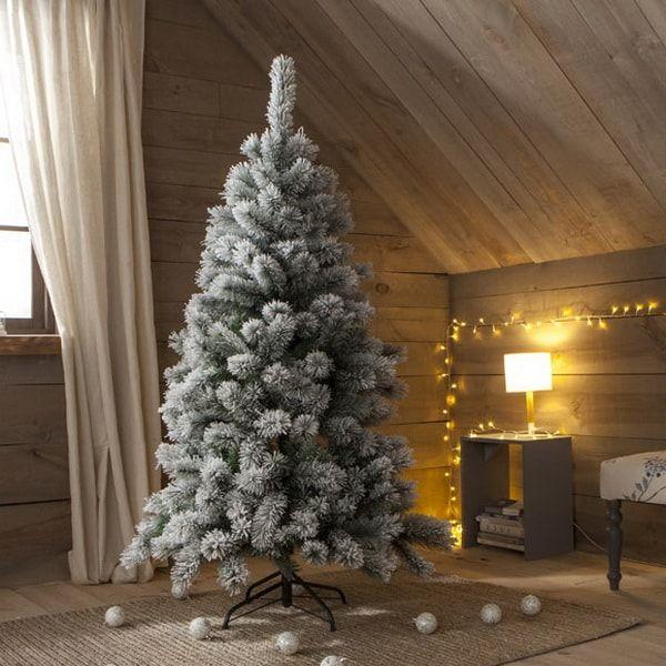 Catálogo Leroy Merlín Navidad 2019 Decoración Navidad Decoracion Navidad Decoración De Unas Ikea Navidad