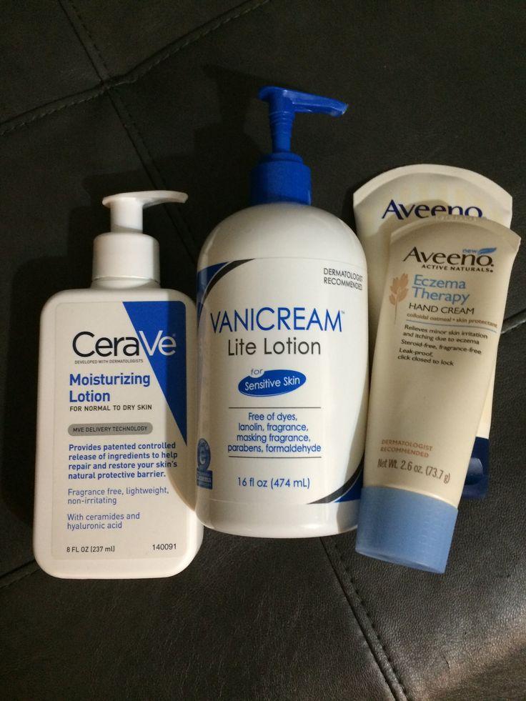 Best 25 Creams For Eczema Ideas On Pinterest Cream For