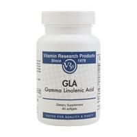 GLA stimulates your thyroid, raising your metabolism and activating your  adipose tissue to burn fat rather than store it!      800 mg per day