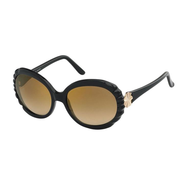TOUS Geisha sunglasses.