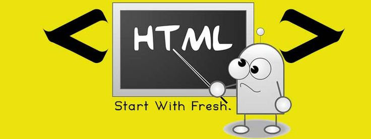 Hey Guys today i posted some popular HTML Tags list Ordered by Category. That will help you to easy HTML website designing. The complete list, i will add the some most important new and old... [Read More..]