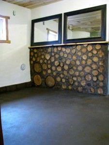 earthen floor clay floor how-to