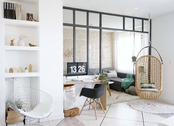 21 best images about afscheiding keuken woonkamer on pinterest, Deco ideeën