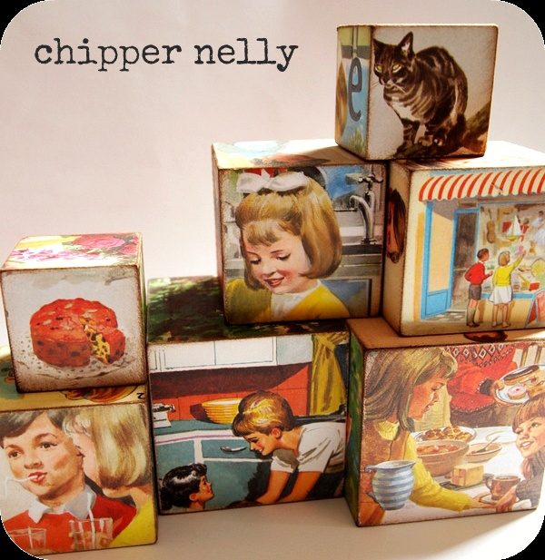 Chipper Nelly- great upcycled giftsCrafts Ideas, Chipper Nelly, Crafty Inspiration, Handcrafted Boxes, Wooden Signs, Upcycling Gift