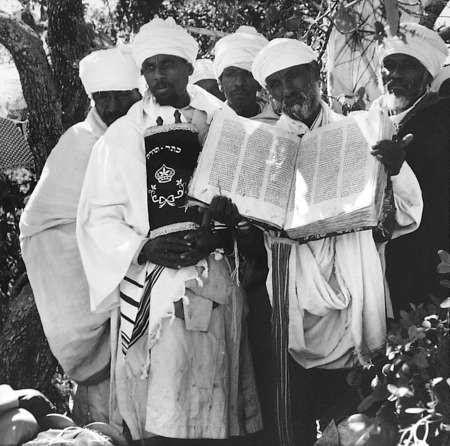 the history of the jewish khazars pdf