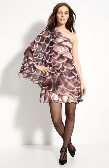 crazy fabric