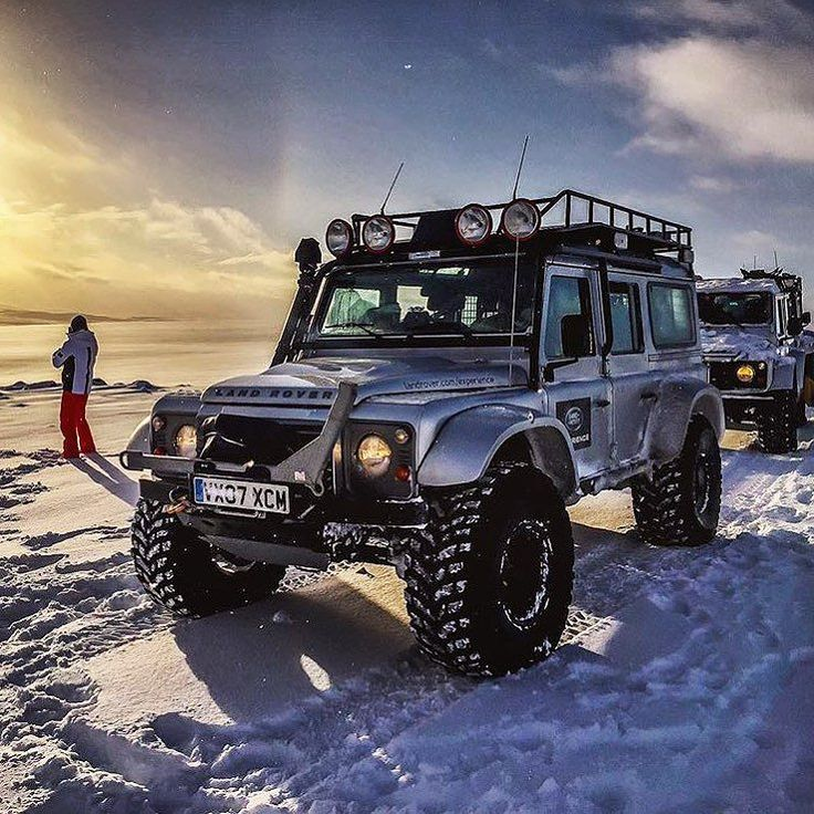 Awesome Shot!  #Badass  Nice post: @he_sybarite  http://ift.tt/1KKmNKn  High Quality DM = Feature! @OffroadLifestyleUSA  #landrover #defender #landroverdefender #lift #lifted #tires #braap #savage #mud #dirt #sand #love #gopro #4x4 #tires #outdoors #wilderness #adventure #explore #ride #race #america #usa #merica #offroad #offroading #offroadlifestyle  Off-Road Lifestyle  by offroadlifestyleusa Awesome Shot!  #Badass  Nice post: @he_sybarite  http://ift.tt/1KKmNKn  High Quality DM = Feature…