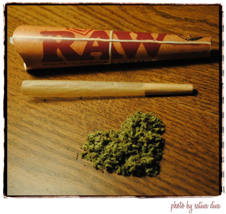 custom rolling papers online Http://wwwtherollingpapercompanycom/ - we customize the rolling papers so that you can suit your preference and you have a superior smoking experience | see more ideas about rolled paper, raw material and cannabis.
