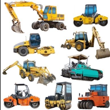 Herc Heavy Equipment provides solutions to all your rental equipment needs such as plate tamper, Pressure washers, Pumps, Roller, Scaffolding and many more. #rental