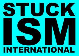 logo stuckisme