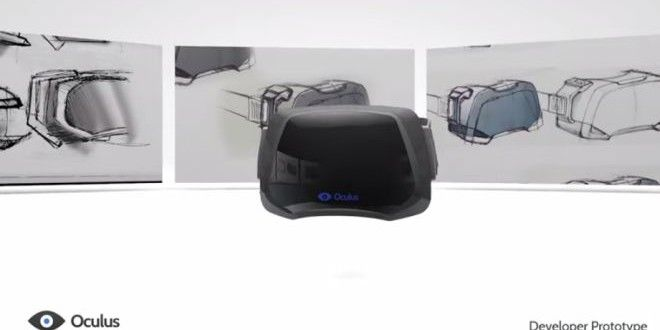 Delayed Again: Will There Still be a Spot for Oculus Rift When it Ships? - http://movietvtechgeeks.com/delayed-again-will-there-still-be-a-spot-for-oculus-rift-when-it-ships/-Oculus Rift has been with us since 2012, filling gamers and niche app developers with anticipation of what can be possible with the refined Oculus Rift Consumer Edition. DK2 and its apps from indie developers have already produced stunning results and gamers are already salivating.